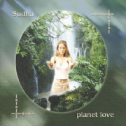 Planet Love - Sudha and Maneesh De Moor